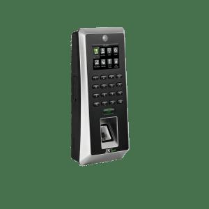 دستگاه حضور و غیاب کنترل دسترسی 38311